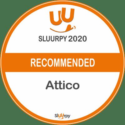 Attico